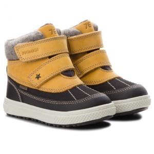 6c13ff12 Primigi buty: dla dzieci w super cenach   sklep online Baby-Center