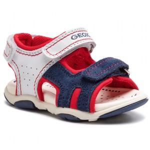 238342b4 Odzież niemowlęca, dziecięca i buty: Mayoral, Emel | sklep Baby-Center