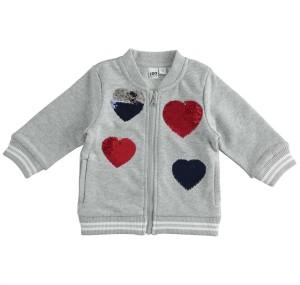 80d03b51 Ubranka dla dziewczynek, buty i odzież dziewczęca - sklep Baby-Center