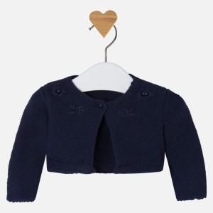42fc59cef2200 Newborn: odzież dla niemowląt - kolekcja jesień/zima 2017 - sklep ...